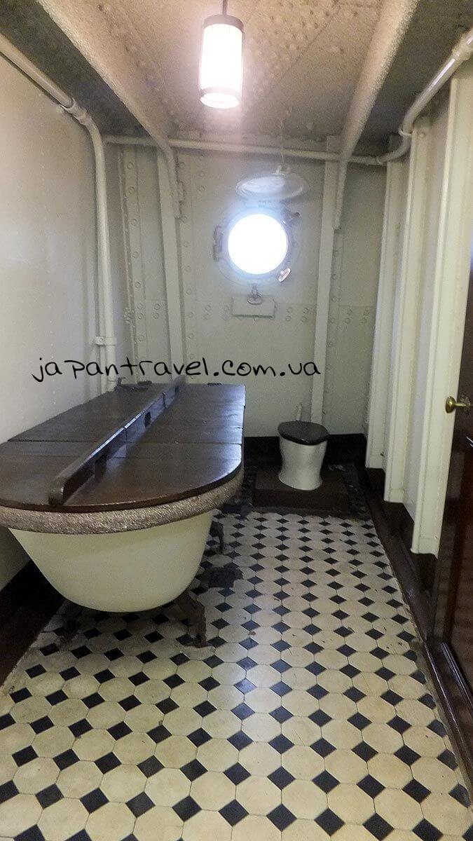 57 the bath of admiral