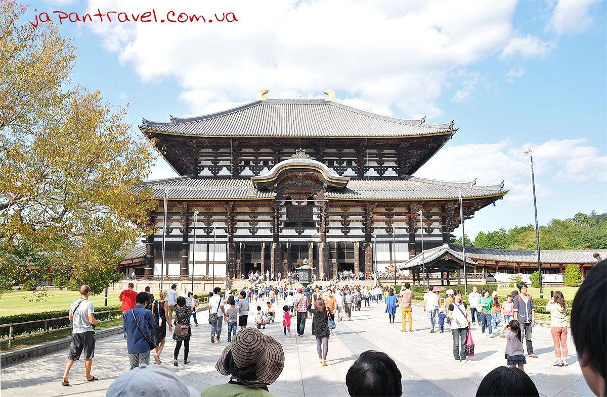 фасад-головного-храму2