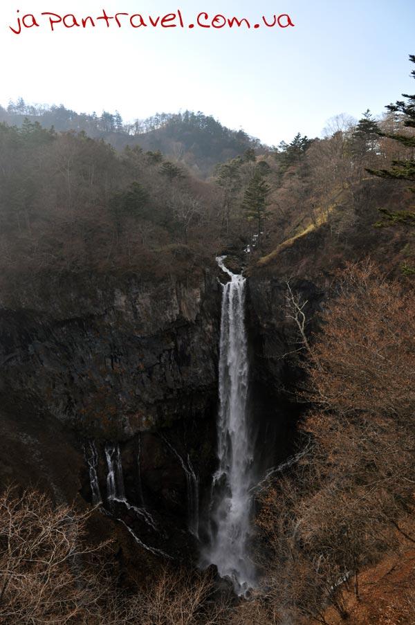 водоспад-кегон