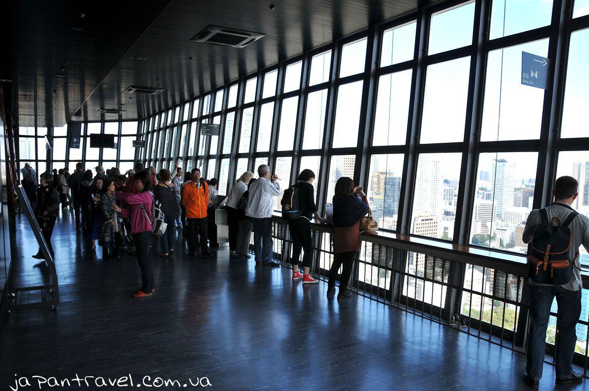 вежа-токіо-оглядовий-майданчик-мандрівки-японією