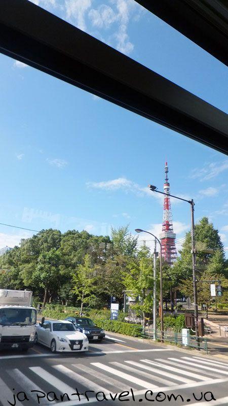 вид-на-токійську-вежу-мандрівки-японією