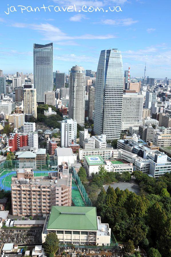 з-вікна-вежі-в-токіо-мандрівки-японією