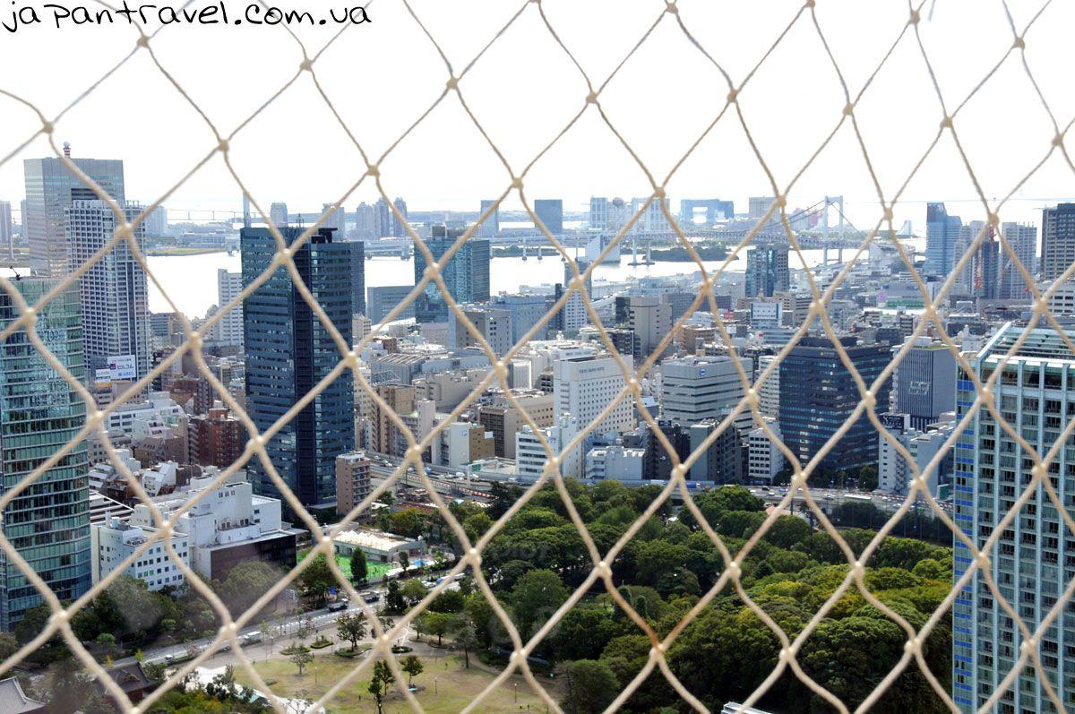 столиця-японії-токіо-вид-з-вікна-вежі-мандрівки-японією