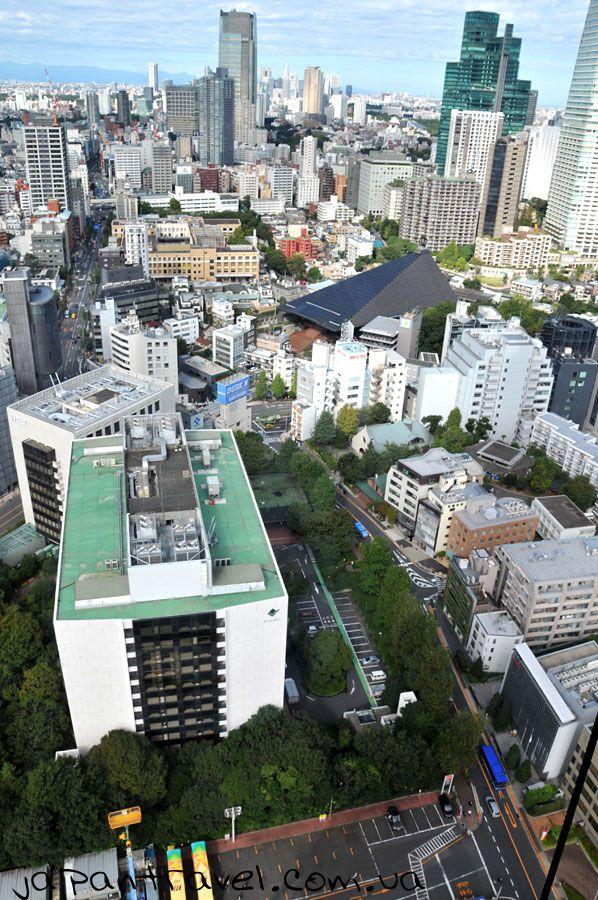 токійські-краєвиди-мандрівки-японією