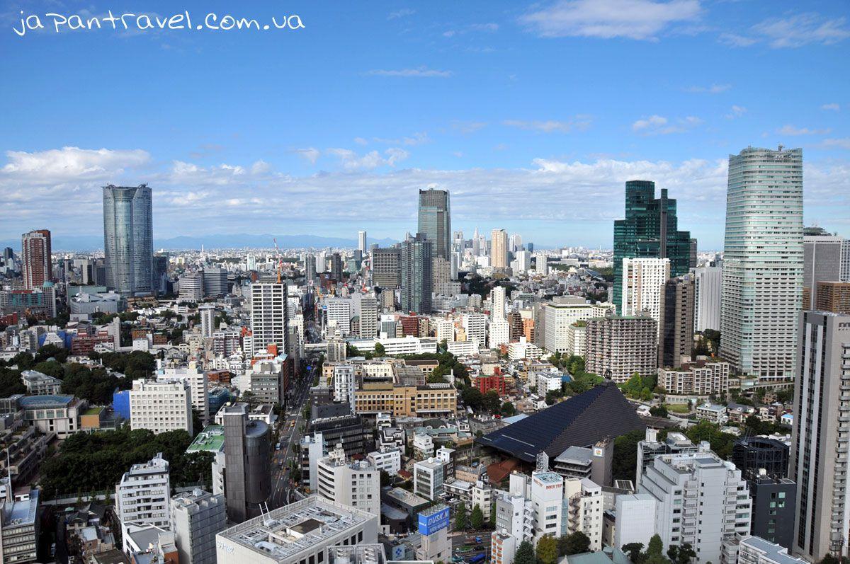токіо-японія-вид-з-висоти-токійської-вежі-japantravel.com.ua