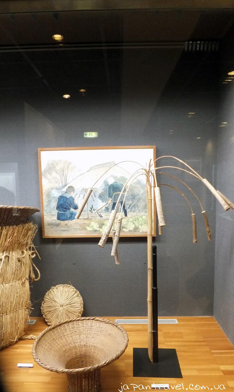zemlerobstvo-muzej-jokosuka-mandrivky-yaponijeyu