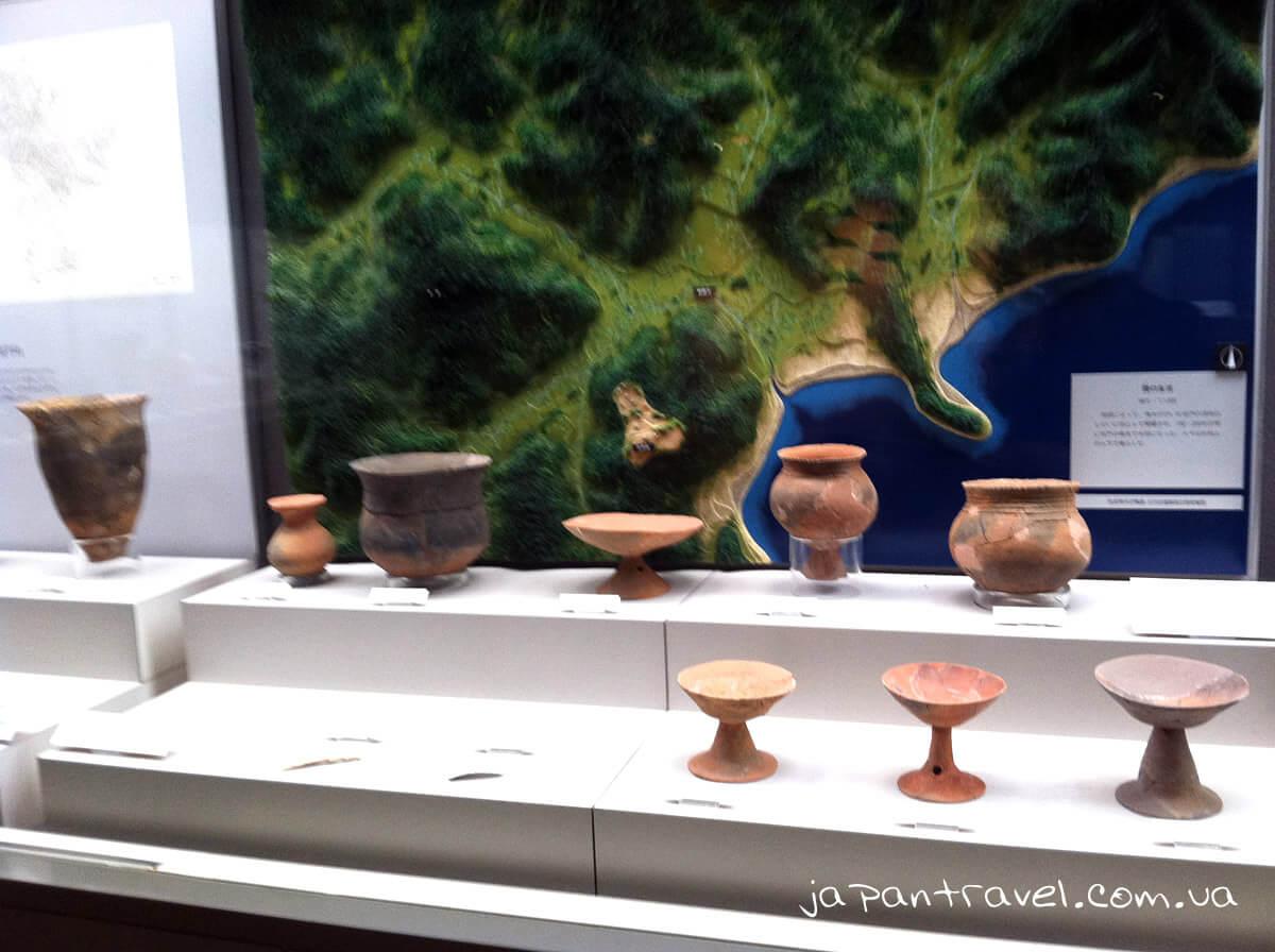 keramika-muzej-jokosuka-mandrivky-yaponijeyu