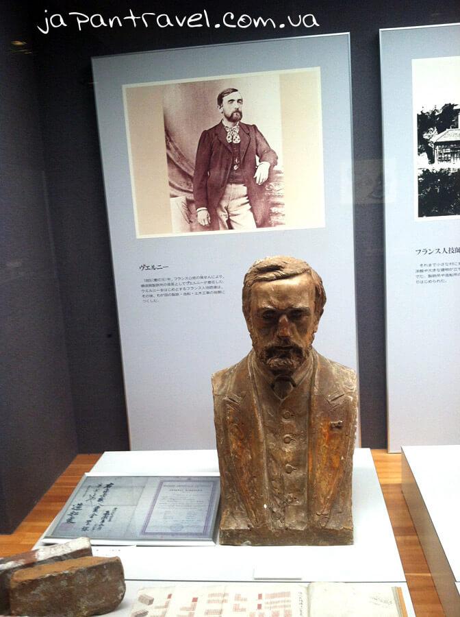 muzej-jokoska-mandrivky-yaponijeyu
