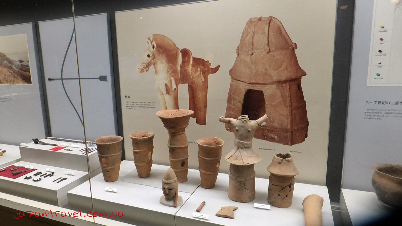 pervisni-kultury-yaponiya-muzej-jokosuka-mandrivky-yaponijeyu