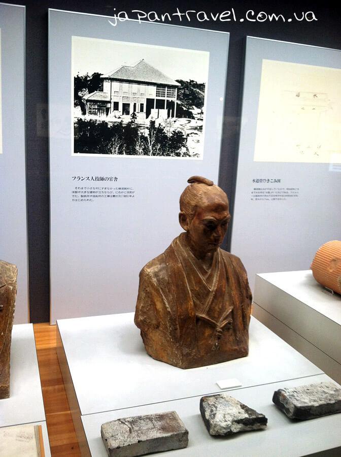 yaponska-istoriya-muzej-jokosuka-mandrivky-yaponijeyu